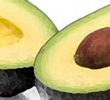 Avokado1