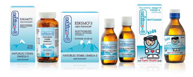 Eskimo-3_hvitbakgrunn